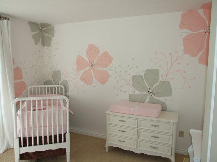 nurserymural01