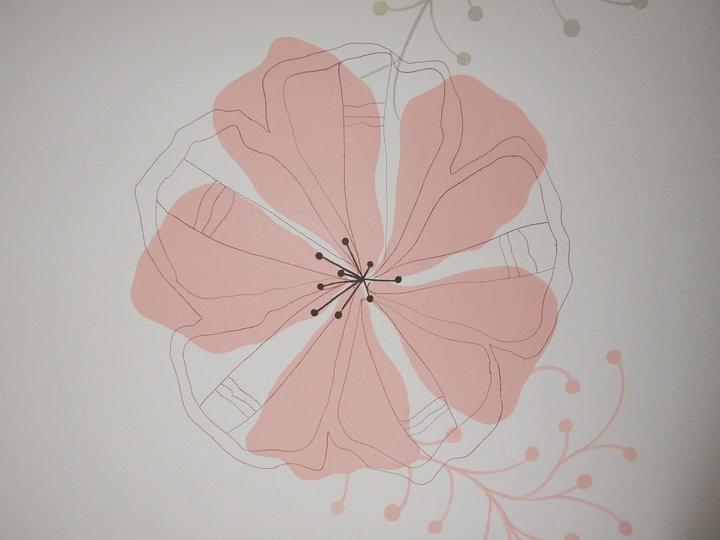 flowerdetail01