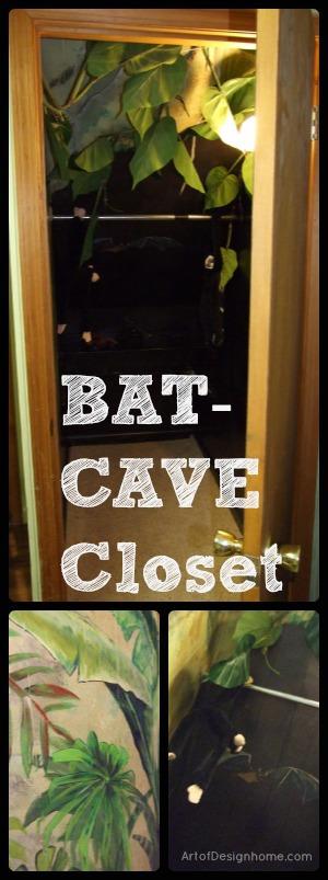 batcave.type